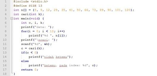 bincode