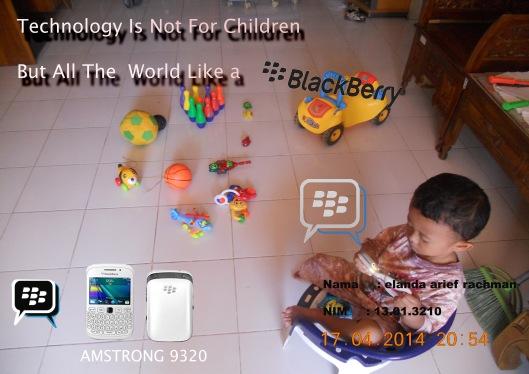 BlackBerry_3210