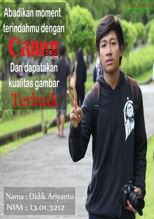 canon_13.01.3212