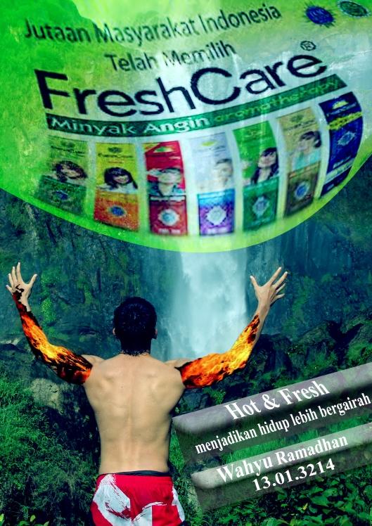 FreshCare_13.01.3214