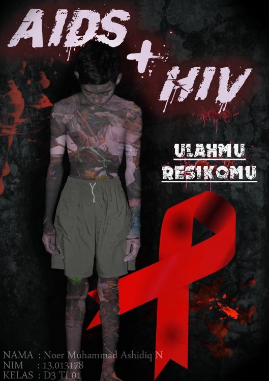 HIV_13.01.3178