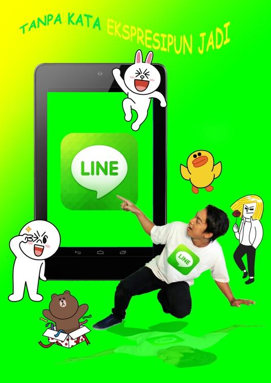 LINE_13.01.3218