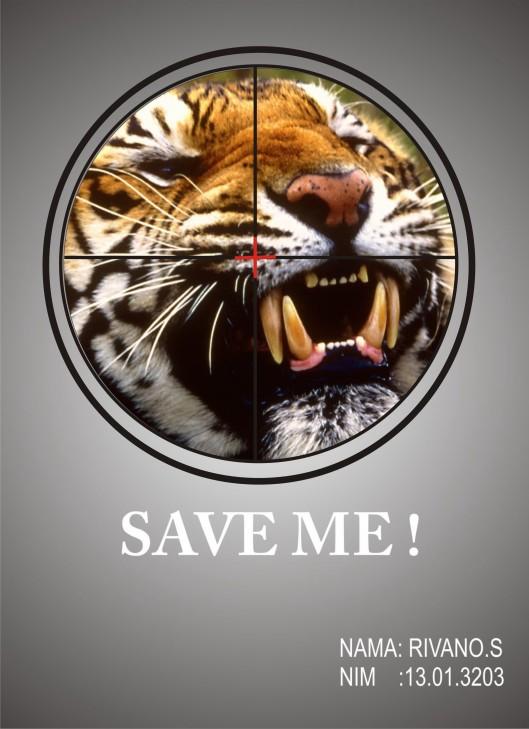 SaveMe_13.01.3203
